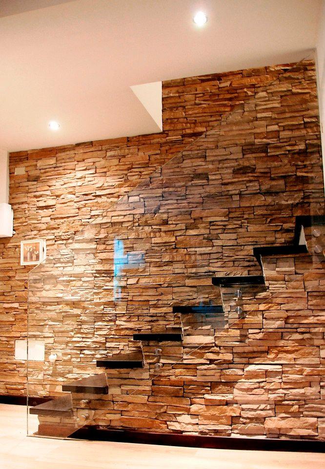 Ringhiere per scale interne parapetti rivestimenti for Gradini in legno prezzi